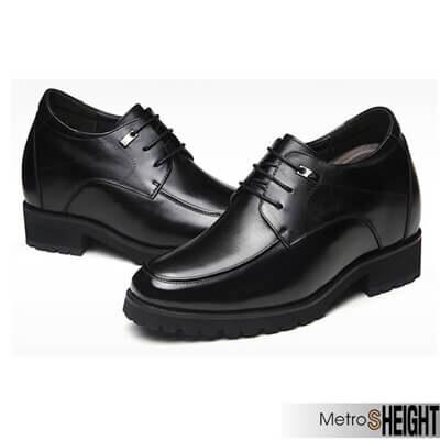 รองเท้าเสริมส้นชาย 12 cm